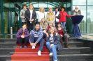 Луковит 1-3 май 2014_24