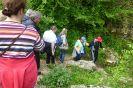 Луковит 1-3 май 2014_47