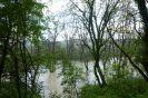 Луковит 1-3 май 2014_98