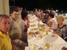 Вечеря в Суто море, Черна Гора